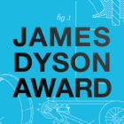 James-Dyson-Award-2016-Student-Design-Competition