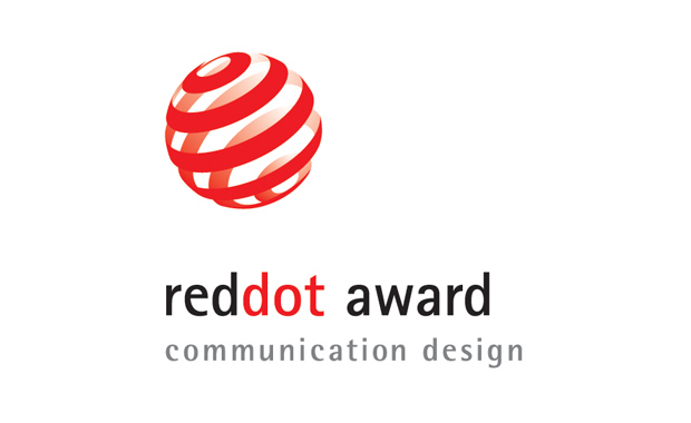 Red-Dot-Award-Communication-Design-2016