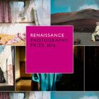 Renaissance-Photography-Prize-2016-International-Competition