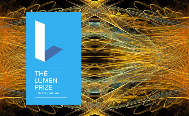 The-2016-Lumen-Prize-For-Digital-Art-Competition
