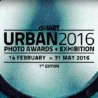 dotART-URBAN-2016-Photo-Awards-Contest