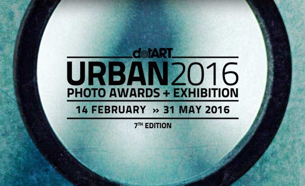 dotART-URBAN-2016-Photo-Awards-Contest