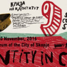 9th-International-Student-Poster-Competition-ISPC-Skopje-2016