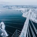 ARCH_TAIGA-2016-International-Architectural-Ideas-Contest-Siberia