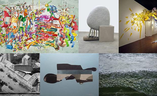 Art-Kudos-2016-International-Juried-Exhibition-Competition