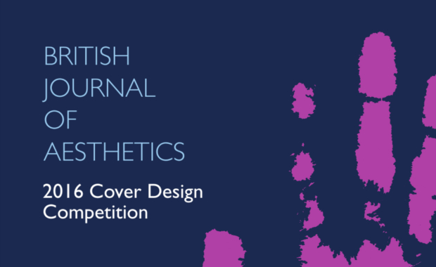 British-Journal-of-Aesthetics-2016-Cover-Competition