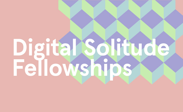 Digital-Solitude-Fellowships-2017-Call-for-Applications