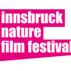 Innsbruck-Nature-Film-Festival-2016-Competition-Pink-Logo