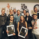 Jury-Winners-BLOOOM-Award-by-WARSTEINER-2015