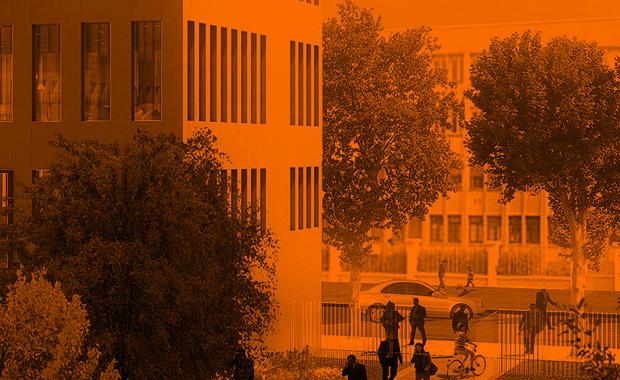 Lyon-City-Demain-2017-Chapitre-Biodistrict-Lyon-Gerland