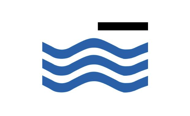 Waterline-12th-Trieste-Contemporanea-2016-Design-Contest