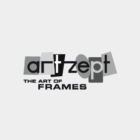 artzept-2016-zepter-13th-international-design-competition