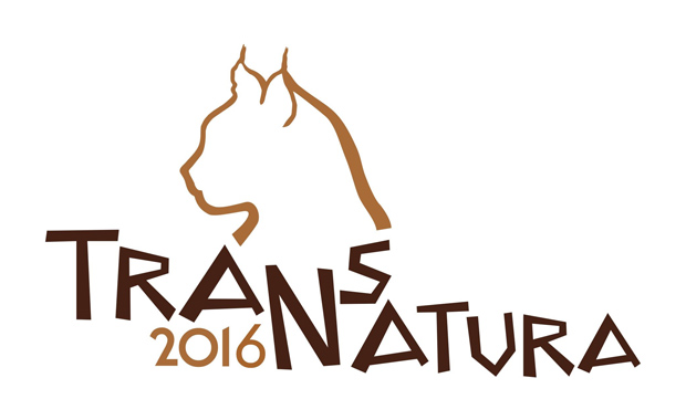 3rd-TransNatura-International-Nature-Photo-Competition