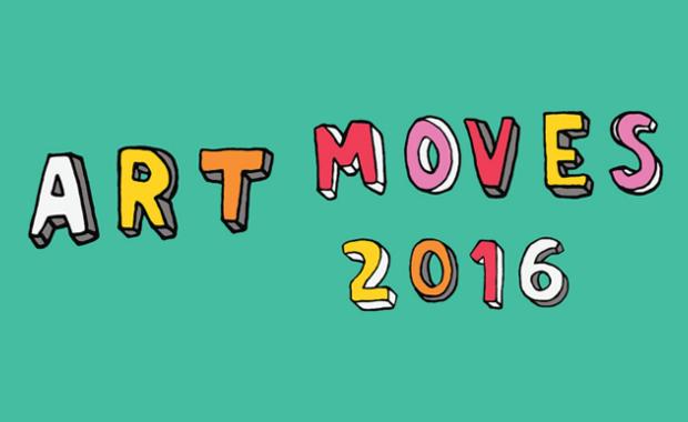 Art-Moves-2016-International-Billboard-Art-Competition