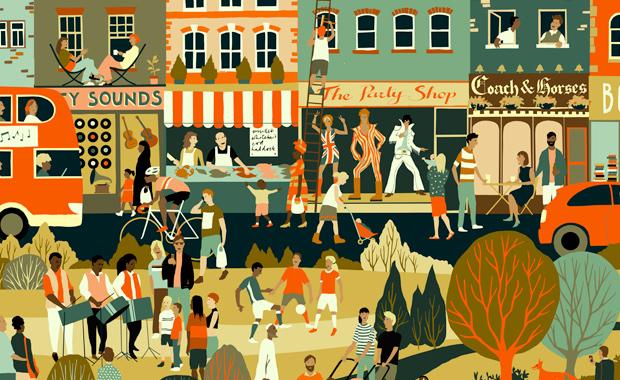Eliza-Southwood-The-Prize-for-Illustration-2017