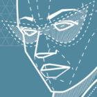 Fado-Design-3D-Printing-Eyeglass-Frames-Design-Contest-alt
