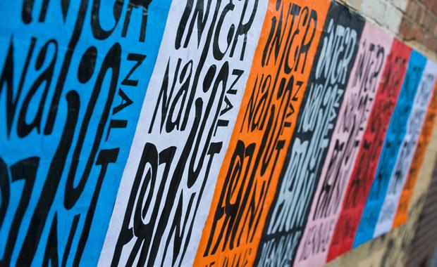 International-Print-Biennale-IPB-Print-Awards-2016