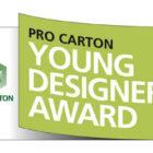 International-Pro-Carton-Young-Designers-Award-2016