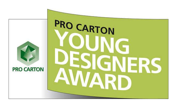 International-Pro-Carton-Young-Designers-Award-2016