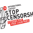 Stop-Censorship-Citizens-Free-Countries-4th-International-Contest