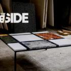 The-B-Side-2-International-Design-Contest-Persiceto-Marmi