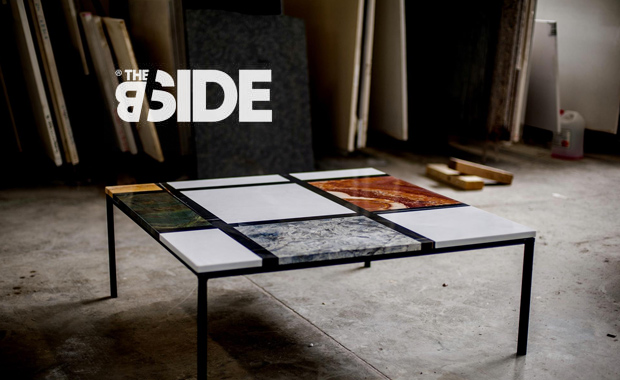 The-B-Side-2-International-Design-Contest-Persiceto-Marmi