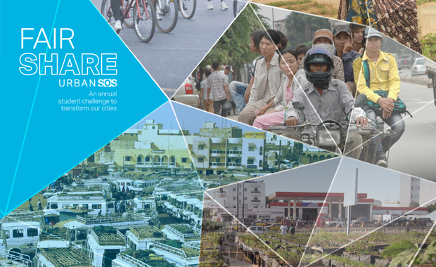 Urban-SOS-2016-Fair-Share-Global-Student-Competition-poster