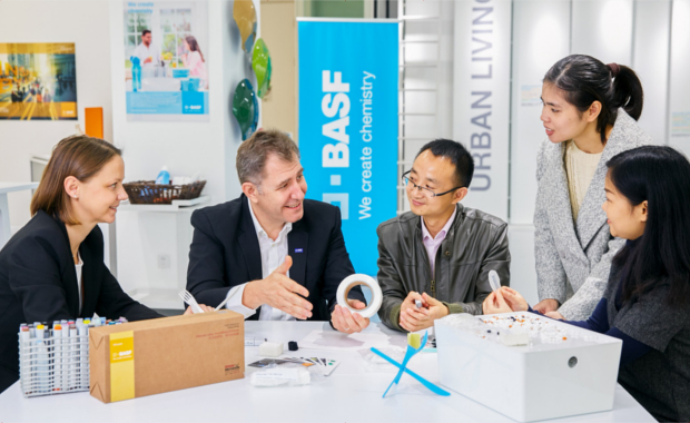 basf-competition-2015-winners-materials-today-innovations-tomorrow