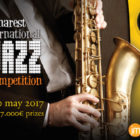 11th-Bucharest-International-Jazz-Competition-2017