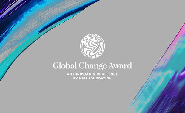 Global-Change-Award-2016-Fashion-Design-Competition