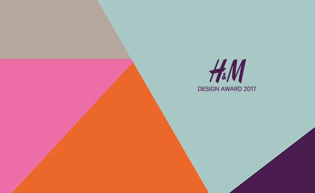 H&M-Design-Award-2017-Student-Competition