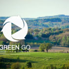 Karlo-Pusic-Logo-Green-go-Short-Film-Contest-2016