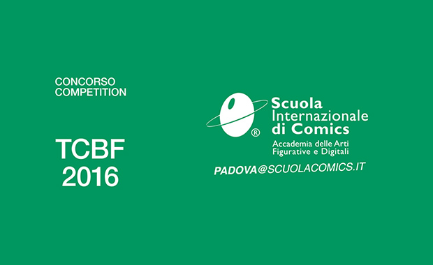 TCBF-2016-5th-International-Competition-for-New-Authors