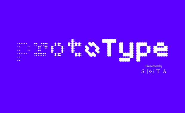 protoType-Experimental-Innovative-Typeface-Design-Ideas-Competition