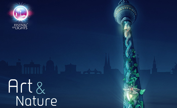 2nd-Berlin-Festival-of-Lights-Competition-2016