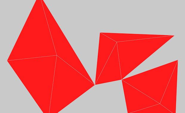 AGDA-Design-Awards-2016-Competition