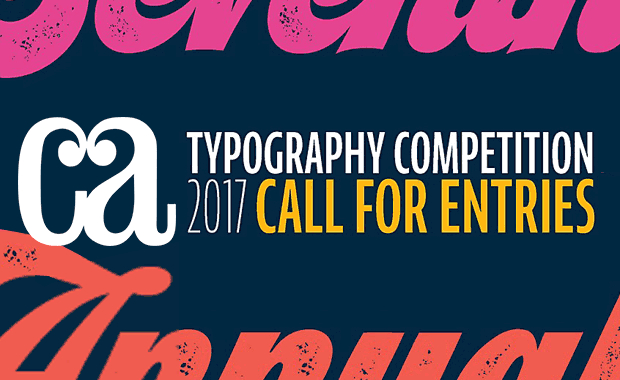 Communication-Arts-2017-Typography-Competition
