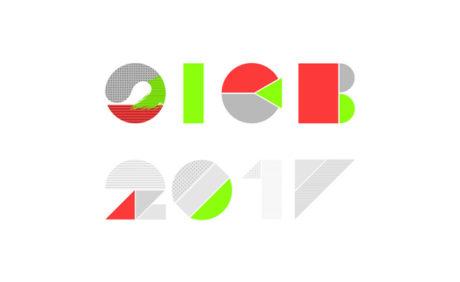 Gyeonggi-International-Ceramic-Biennale-GICB-2017