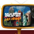 New-York-Festivals-International-Television-Film-Awards-2017