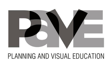 PAVE-2016-Student-Design-Competition