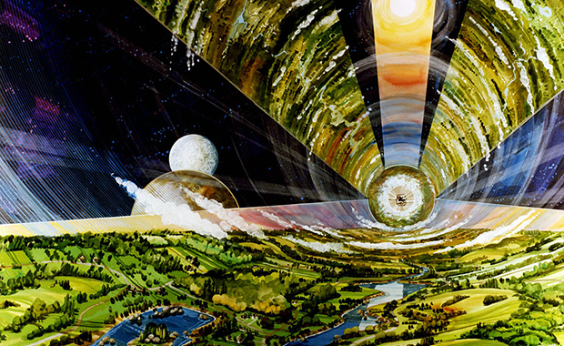 Rick-Guidice-NASA-Ames-Space-Settlement-Contest-2017