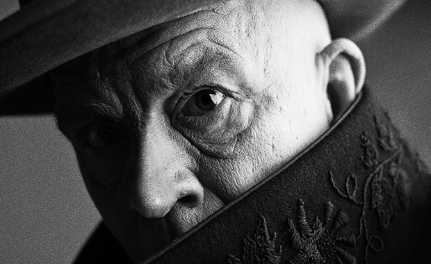 Sandro-Malkovich-Homage-Photographic-Master-IPA-2015-International-Winner
