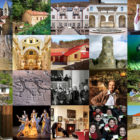 2016-Winners-EU-Prize-for-Cultural-Heritage-Europa-Nostra-Awards