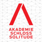 Akademie-Schloss-Solitude-Residency-Program-2017-2019