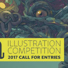 Communication-Arts-2017-Illustration-Competition