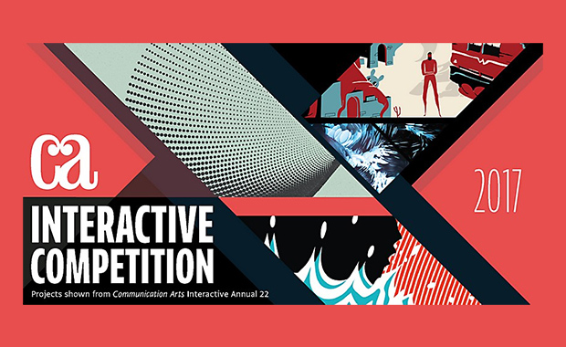 Communication-Arts-2017-Interactive-Competition