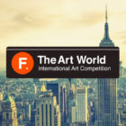F-The-Art-World-International-Art-Competition