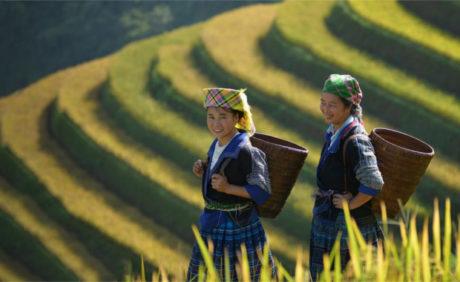 WorldNomads-Travel-Film-Scholarship-2016-Vietnam