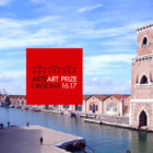 11th-Arte-Laguna-Prize-2016-International-Art-Competition