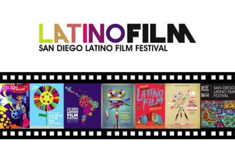2017-san-diego-latino-film-festival-international-poster-competition